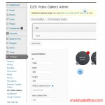 DZS Video Gallery Plugin Review - How to Make It Work 1